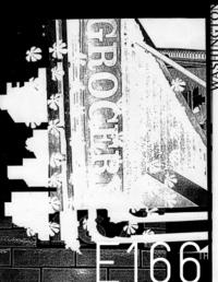 Bronx_flyer